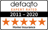 Home 5 star defaqto 2011-2020