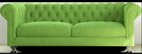 Home insurance sofa