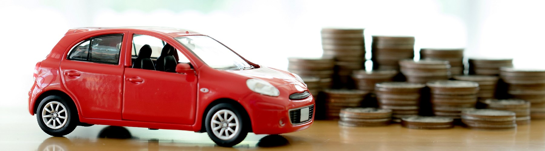 Can You Tax A Car Without Insurance Rias