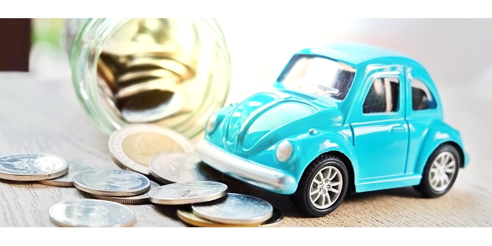 Ageas Car Insurance >> A guide to garage insurance - Rias