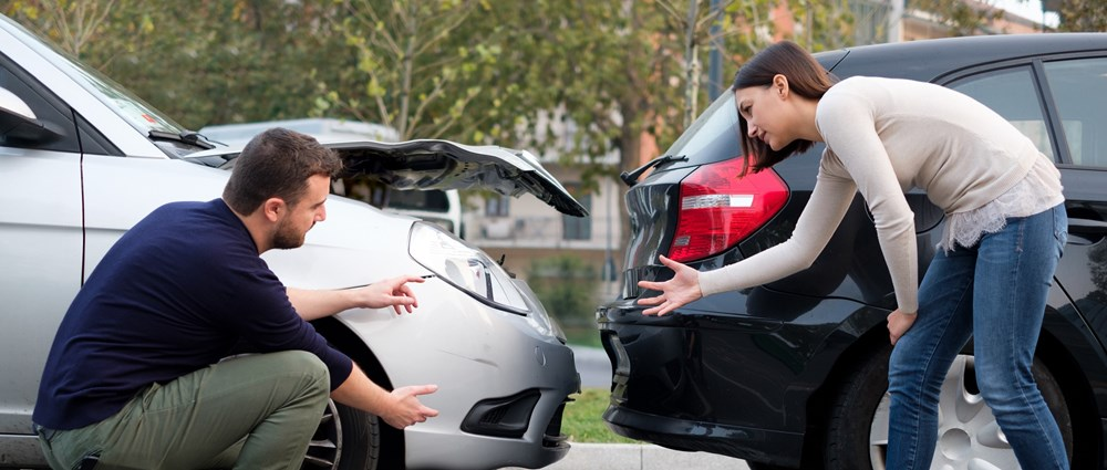 Rias Car Insurance >> A guide to accidental damage caused by children - Rias