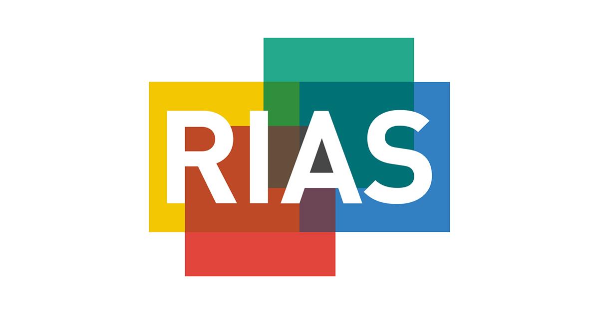 www.rias.co.uk