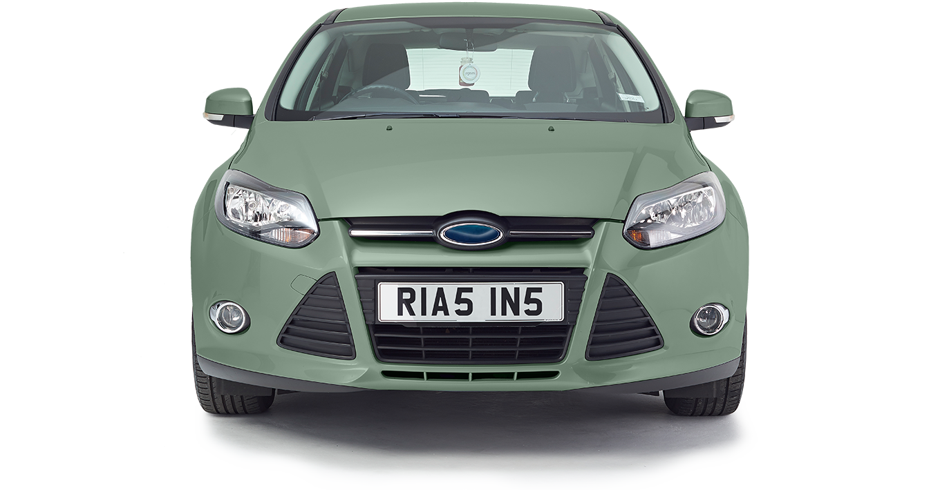 Drivers Insurance Quote | Car Insurance Quotes Online From 177 Rias