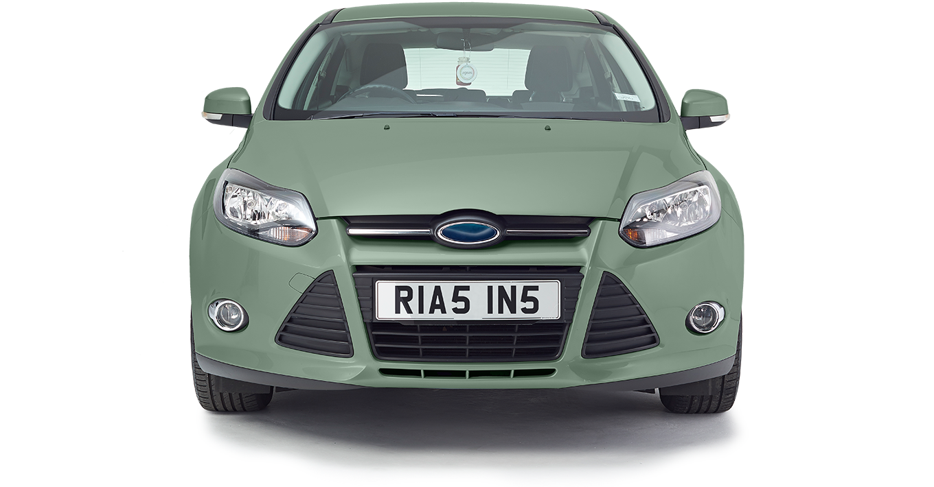 Car Insurance Quotes Online From 170 Rias